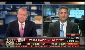 091715  Fox Business Screen Shot