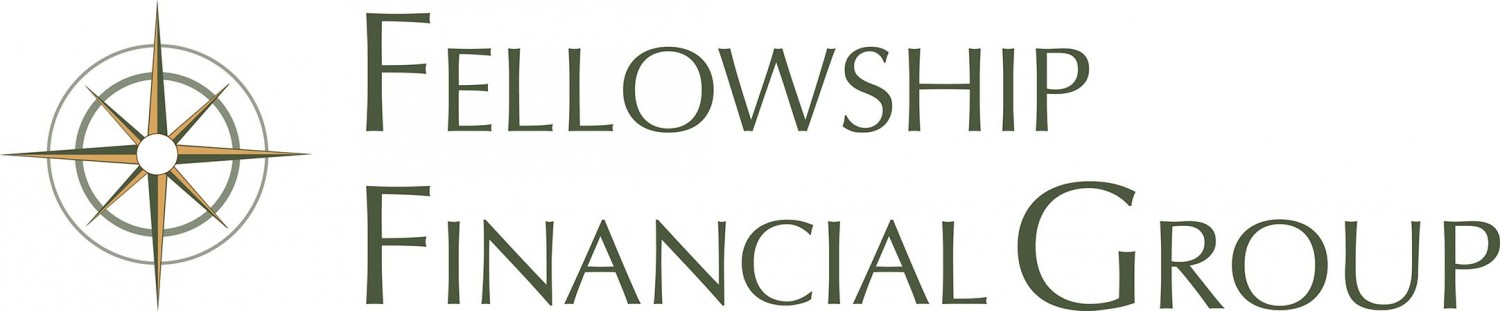 Fellowship Financial Group