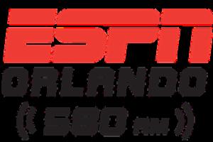 ESPN ORLANDO