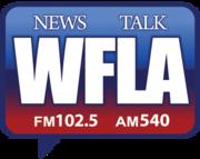 102.5 News Radio