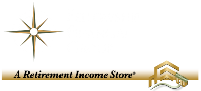 Fellowship Financial 2020